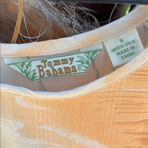 Tommy Bahama Dresses - Women's Tommy Bahama Summer Dress Size Small